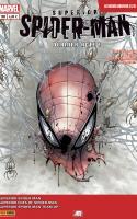img_comics_8283_spider-man-18-la-nation-bouffon-3-sur-3-couv-b