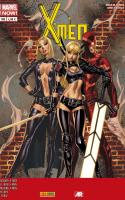 img_comics_8285_x-men-18-couv-b