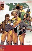 img_comics_8286_x-men-universe-18