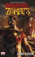 img_comics_8296_marvel-zombies-4