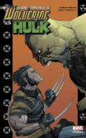 img_comics_8297_ultimate-wolverine-vs-hulk