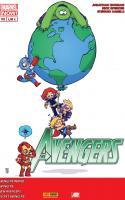 img_comics_8301_avengers-17-couv-b