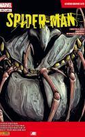 img_comics_8302_spider-man-17-la-nation-bouffon-2-sur-3-couv-b