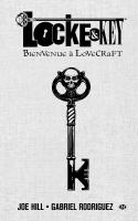 img_comics_8339_locke-key-bienvenue-a-lovecraft-edition-collector