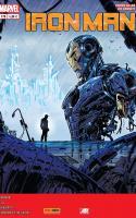 img_comics_8343_iron-man-17-le-proces-de-jean-grey-6-sur-6-couv-b