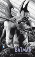 img_comics_8063_paul-dini-presente-batman-tome-1