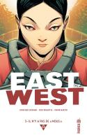 img_comics_8070_east-of-west-tome-3