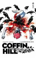 img_comics_8073_coffin-hill-tome-1