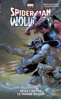 img_comics_8287_marvel-collector-5-spider-man-wolverine
