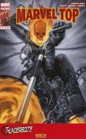 img_comics_8288_marvel-top-16-thunderbolts-1-sur-3