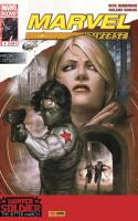 img_comics_8289_marvel-universe-8-winter-soldier-the-bitter-march