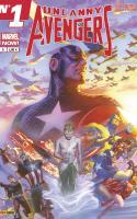 img_comics_8291_uncanny-avengers-5