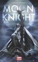 img_comics_8347_moon-knight-revenu-d-entre-les-morts