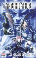img_comics_8348_annihilation-les-herauts-de-galactus
