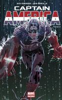 img_comics_8350_captain-america-2