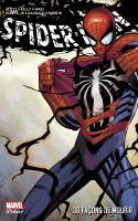 img_comics_8354_spider-man-36-facons-de-mourir