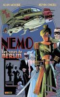 img_comics_8358_nemo-les-roses-de-berlin