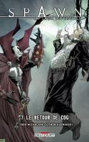img_comics_8380_spawn-la-saga-infernale-07-le-retour-de-cog