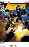 img_comics_8391_avengers-19