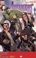 img_comics_8392_avengers-universe-19