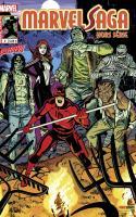 img_comics_8400_marvel-saga-hors-serie-2-daredevil-2-sur-2