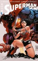 img_comics_8414_superman-saga-13