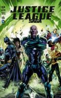img_comics_8415_justice-league-saga-15
