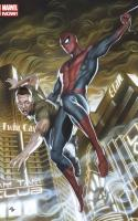 img_comics_8441_spider-man-1-edition-speciale
