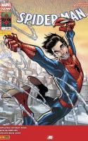 img_comics_8442_spider-man-1-couv-2-2