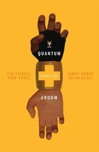 valiant sized quantum & woody