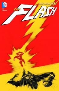 flash tp