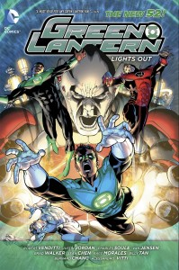 green lantern lights out tp