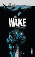 img_comics_8066_the-wake