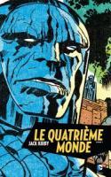 img_comics_8067_le-quatrieme-monde