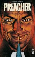 img_comics_8069_preacher-tome-1