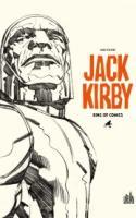 img_comics_8079_jack-kirby-king-of-comics-par-mark-evanier