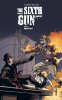 img_comics_8331_the-sixth-gun-tome-3