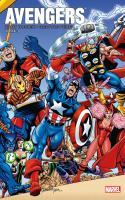 img_comics_8351_avengers-par-busiek-perez-1