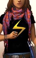 img_comics_8361_ms-marvel-all-new-marvel-now-1