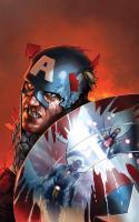 img_comics_8363_uncanny-avengers-tome-3