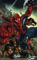 img_comics_8367_wolverine-spider-man-chaud-devant