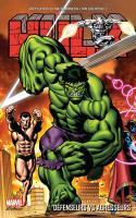 img_comics_8369_hulk-defenseurs-vs-agresseurs
