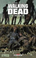 img_comics_8375_walking-dead-tome-22-une-autre-vie