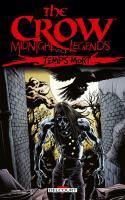 img_comics_8381_the-crow-midnight-legends-2-temps-mort