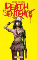 img_comics_8383_death-sentence