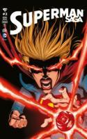 img_comics_8412_superman-saga-hors-serie-2
