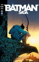 img_comics_8413_batman-saga-33