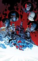 img_comics_8425_all-new-x-men-3-x-men-vs-x-men