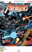 img_comics_8426_avengers-20