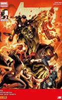 img_comics_8427_avengers-universe-20